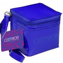 Catr_Matchpoint_Bag