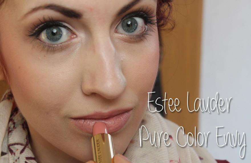 purecolorenvy